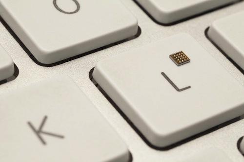 KL0PA-keyboard-20-LR-3-660x440.jpg