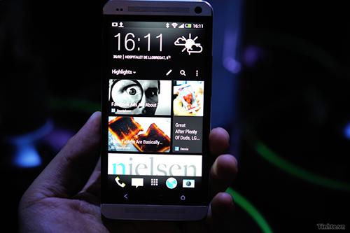HTC One-16.jpg
