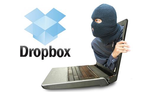 dropbox_spam_email_ro_ri.jpg