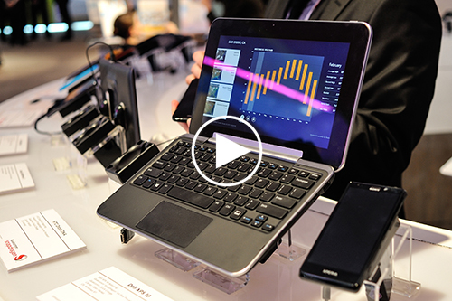 Dell XPS 10.jpg