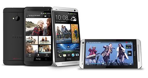 HTC One_B&W.jpg