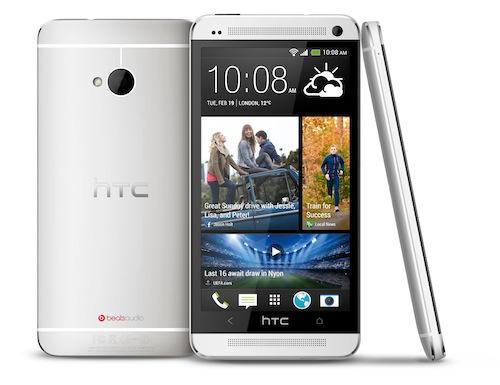 HTC%20One_Silver_3V