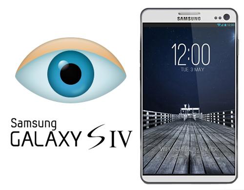 samsung-galaxy-S4_Eye_Scroll.jpg