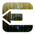 evasi0n-iOS-6-logo.