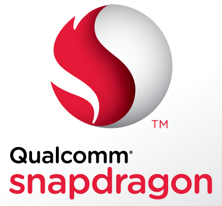 Qualcomm_SnapDragon.