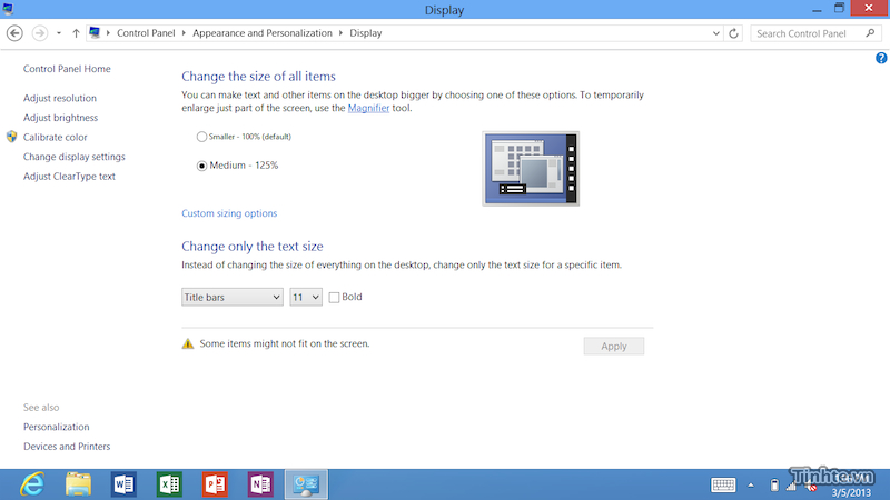 Windows rt - 02.