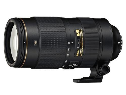 Nikon_AFS_80_400_ED_VR_tinhte.