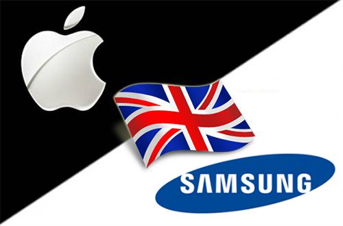 Apple-vs-Samsung-620x420