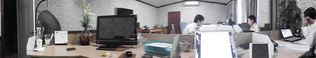 g-pro-camera-panorama.jpg