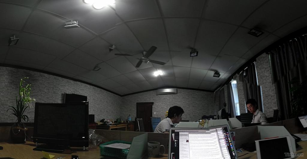 g-pro-camera-vr-panorama.jpg