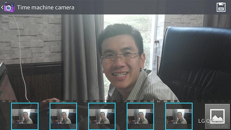 g-pro-time-machine-camera.jpg