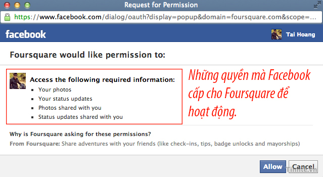 foursquare-facebook-oauth.