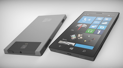Microsoft_Surface_Phone.jpg