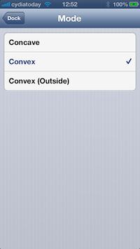 Corvex1.PNG