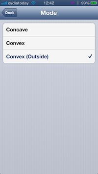 Corvex Outside1.PNG
