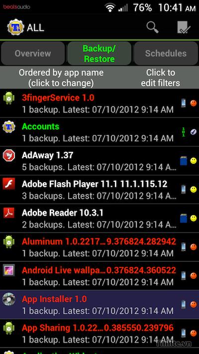 Tinhte_Titanium_Backup_08.main+screen-backup-restore.jpg