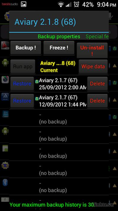 Tinhte_Titanium_Backup_15.Properties+of+a+backup.jpg