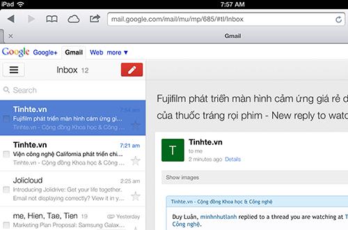 Gmail_nen_web.PNG