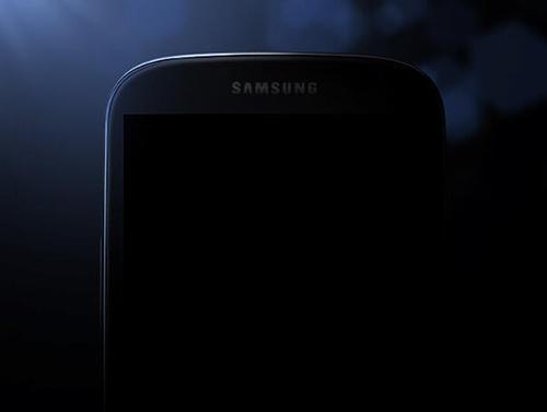 Galaxy_S_IV_tiet_lo.jpeg