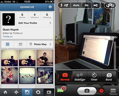 Camera+ và Instagram.jpg