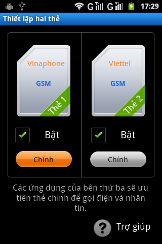 device-2013-03-12-172930.