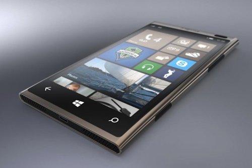 Nokia sẽ phát hành Lumia 928, vỏ nhôm, flash Xenon, mỏng và vuông hơn | DCmobile.vn