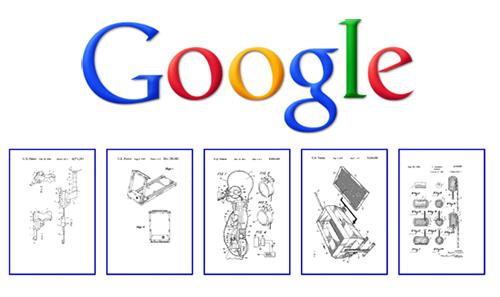 google_patent.jpg