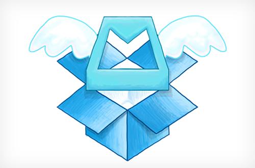 Tinhte_Dropbox và Mailbox.png