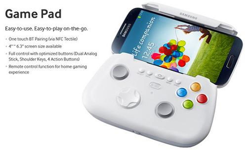 Samsung_Game_Pad.jpg