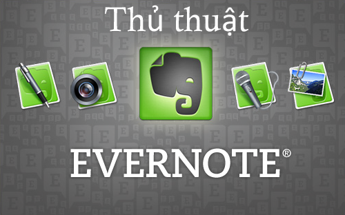 Evernote_500px.