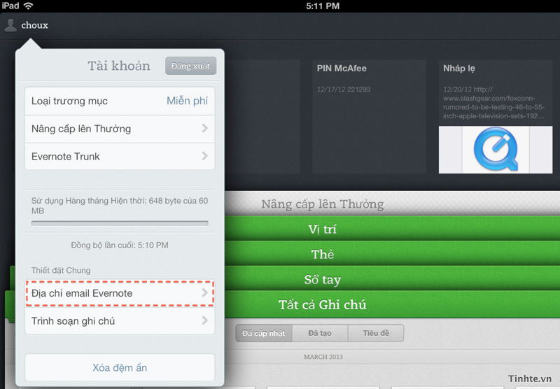 Email_add_iOS.