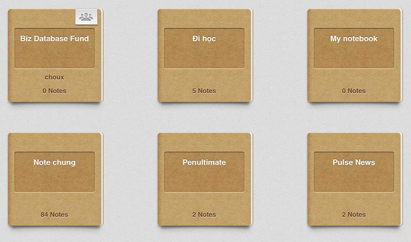 Multi_Notebook.
