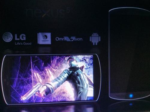 Tinhte_Google Nexus 5.jpg
