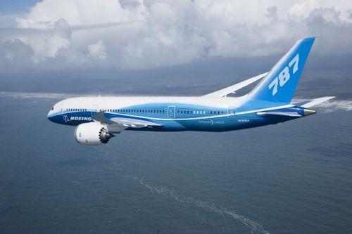 Boeing_787_Dreamliner_rs