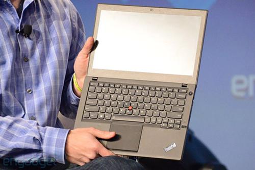 Lenovo_X_Series_500px.jpg