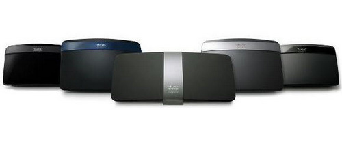 1-linksys-router-family-100029532-large