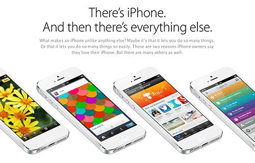Tinhte_iPhone 5