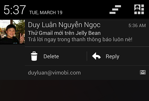 Gmail_moi.png