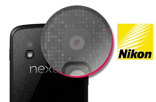 Nikon_Nexus.jpg