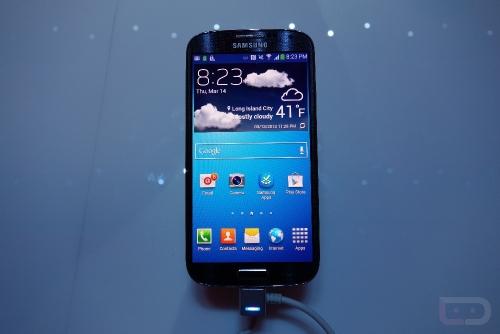 1-Galaxy-S4.jpg
