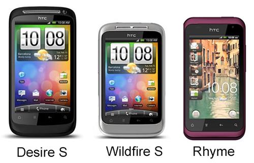 Nokia_kien_HTC_Qualcomm_tiet_kiem_pin.jpg