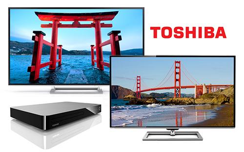 Toshiba_2013.jpg