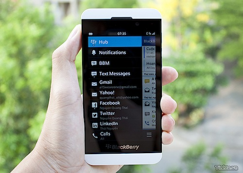 BlackBerry_Hub_uit.JPG