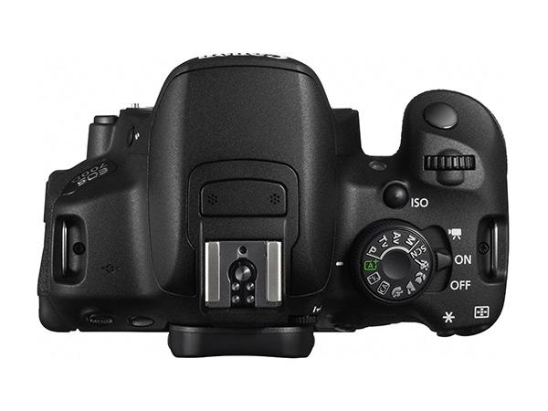 Canon700D_9