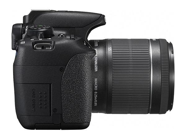 Canon700D_6