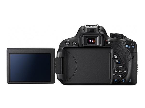 Canon700D_5