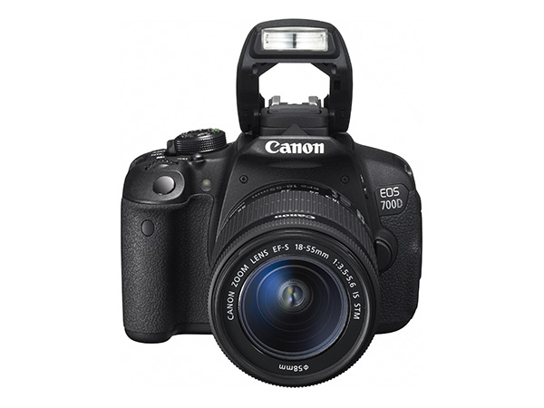 Canon700D_4