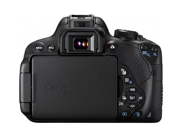 Canon700D_2