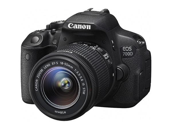 Canon700D_1
