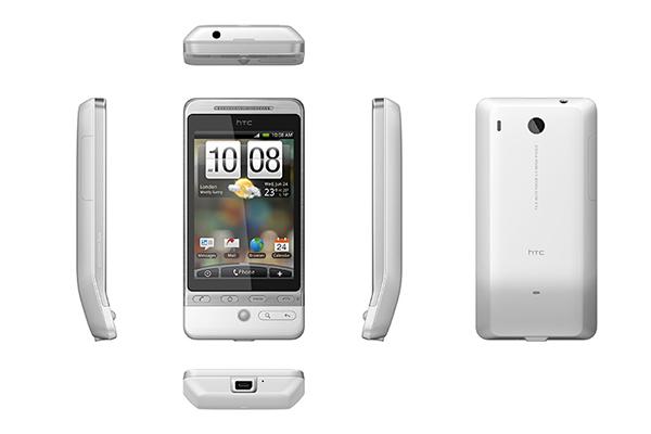 Tinhte_ HTC Hero.jpg